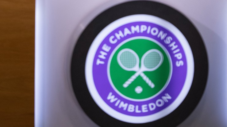 Wimbledon: Świątek, Hurkacz i Majchrzak zaczną w poniedziałek