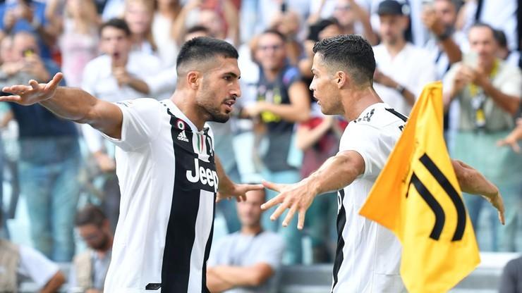 Kolejny świetny interes Juventusu? To będzie duży transfer Borussii!