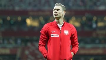 """Piszczek zadebiutował w """"nowym"""" klubie. Nie wszystko poszło zgodnie z planem"""