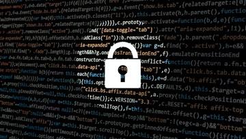 Hakerzy wykradli miliony danych z urzędów publicznych w Portugalii
