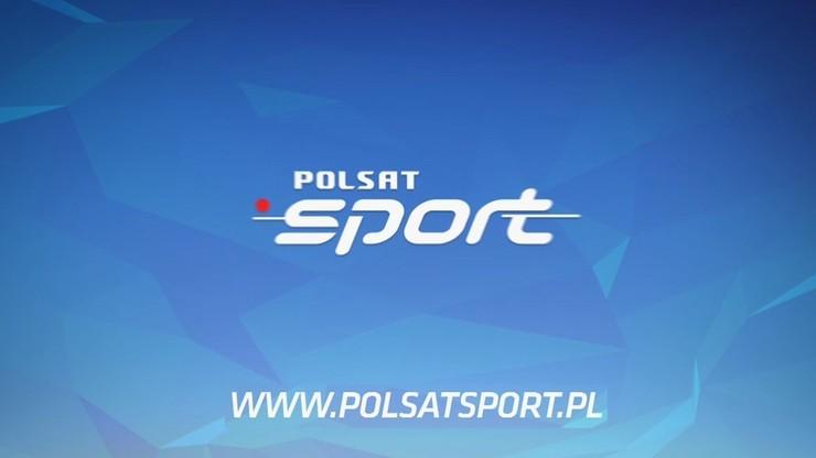 Radio Polsat Sport: EHF Euro 2016 - kolejny wielki sukces naszego kraju
