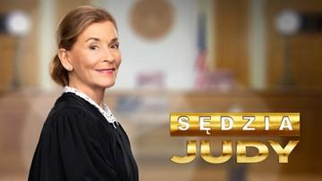 Sędzia Judy