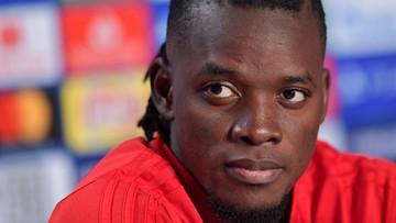 Gwiazda Olympique Lyon wraca do Premier League. Zagra w Aston Villa