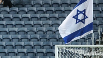 Pierwszy izraelski piłkarz zagra w arabskim klubie