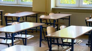 Jak będzie wyglądał powrót dzieci do szkół? Omawiamy wytyczne