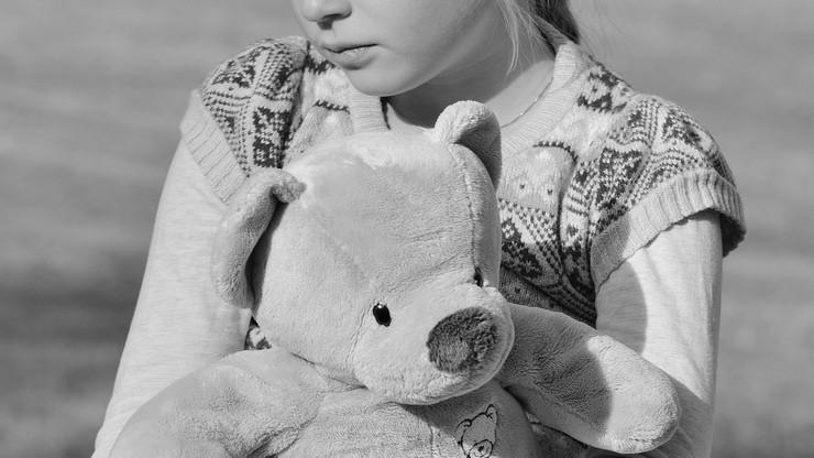 Maltretowano miliony dzieci w uzdrowiskach. Niemcy wracają do sprawy po 40 latach
