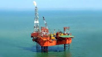 Lotos chce kupić nowe złoża na szelfie morza Północnego