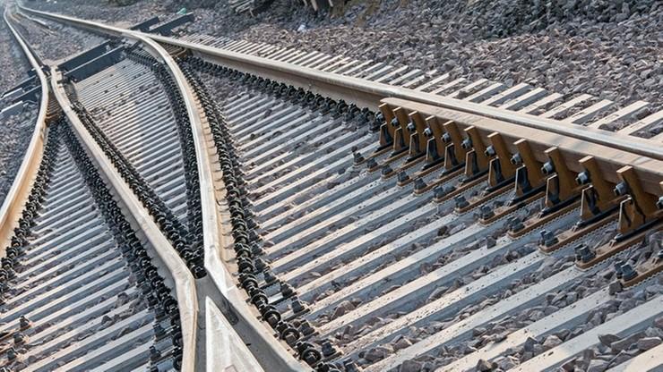 Dwa pociągi na jednym torze. O krok od tragedii w Zachodniopomorskiem