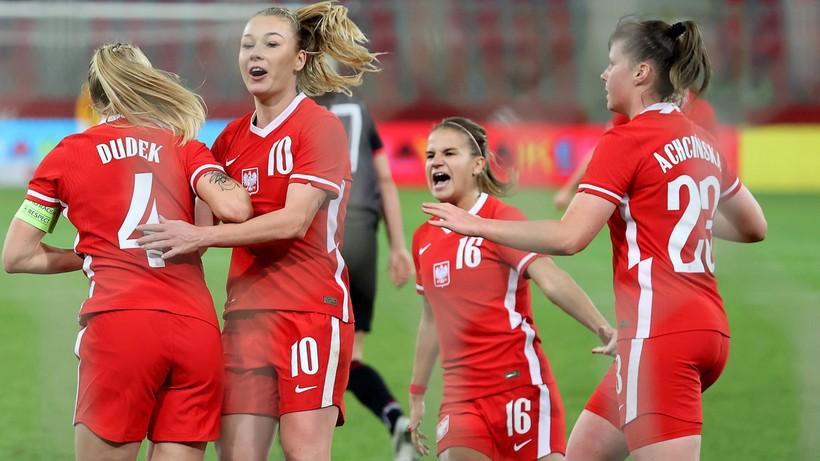 El. MŚ 2023: Albania znowu pokonana! Tym razem w Tychach