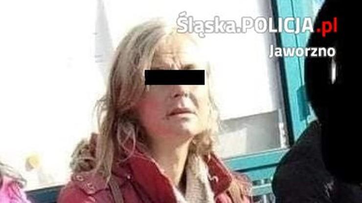 Rzuciła kamieniem w 7-latkę. Areszt za usiłowanie zabójstwa