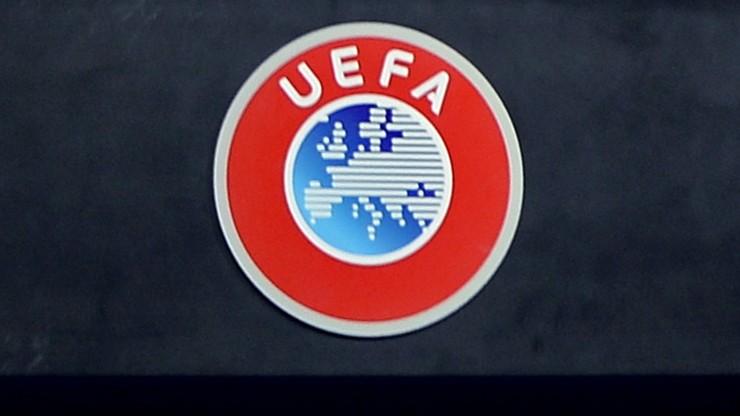UEFA ogłosiła nazwiska sędziów głównych na Mistrzostwach Europy. Na liście nie ma Polaków