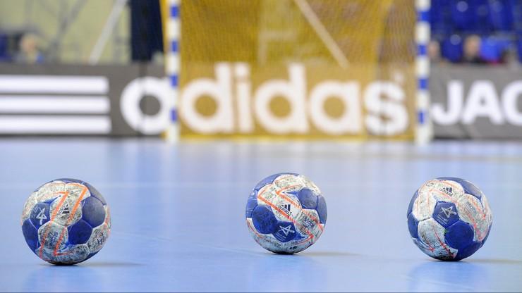 32:318 w pięciu meczach! Boliwia zakończyła udział w mistrzostwach Ameryki Południowej