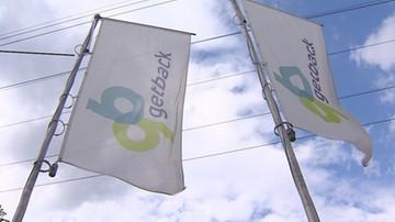 Afera GetBack: 31 podmiotów, które oferowały obligacje trafiło na listę ostrzeżeń KNF