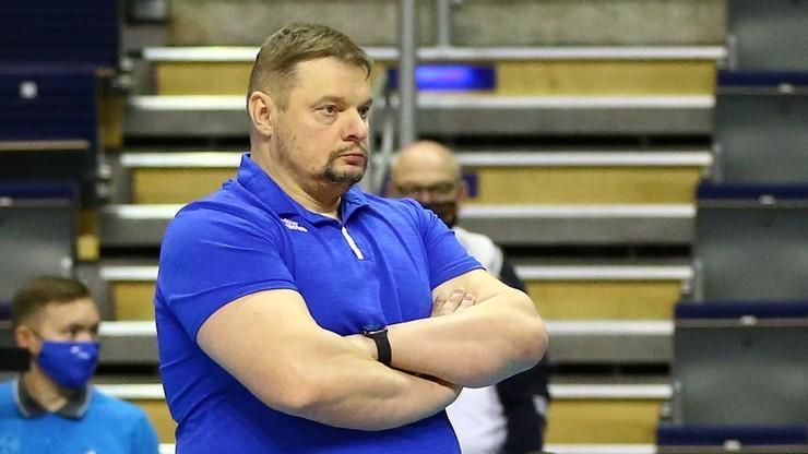 Uczeń ograł mistrza! Zenit Kazań rozbity w Kemerowie