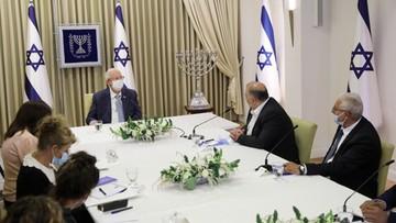 Pfizer wstrzymuje dostawy szczepionek do Izraela. Kraj nie zapłacił za te już dostarczone