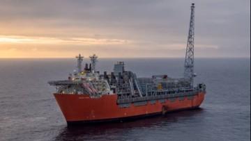 Nowe złoże na Morzu Norweskim. PGNiG rozpoczęło eksploatację