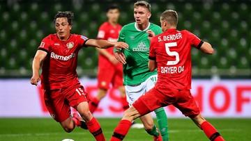 Szef niemieckiego futbolu chce rewolucji! Nowy system wynagrodzeń?