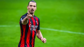 Liga Europy: Hit na miarę Ligi Mistrzów w Mediolanie. Plan transmisji 1/8 finału
