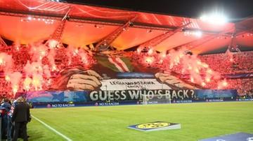 Kowalski: Aby walczyć o Ligę Mistrzów, Legia na mecze ESA powinna wystawiać rezerwy