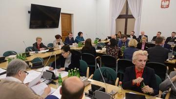 Narodowy Dzień Pamięci Polaków ratujących Żydów. Sejm zajmie się prezydenckim projektem na następnym posiedzeniu