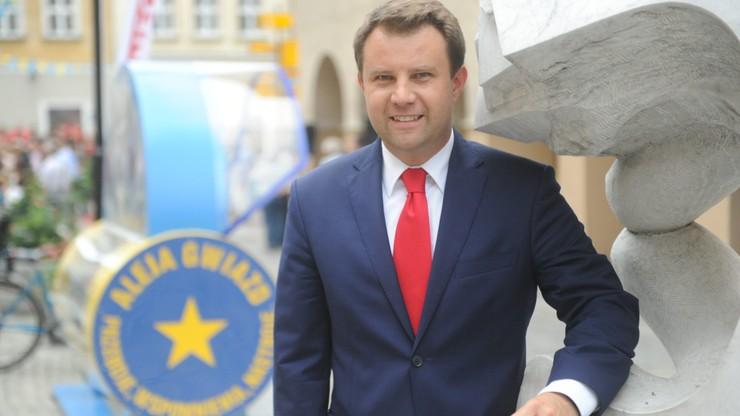 Radni Opola chcą ograniczenia uprawnień prezydenta. Chodzi o dysponowanie nieruchomościami