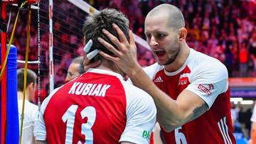 Transfer Bartosza Kurka oficjalnie potwierdzony