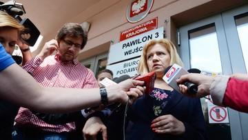 Prokuratura Krajowa: konieczność zbadania wszystkich ciał ofiar katastrofy smoleńskiej