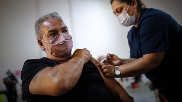 Świat tworzy szczepionki przeciw Covid-19. Wiemy ile jest opracowywanych