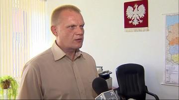 Ojciec i syn, którzy pobili operatora Polsatu, zostali zwolnieni z aresztu
