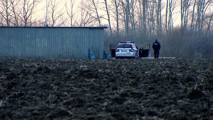 Sąd zwrócił akt oskarżenia ws. zabójstwa Iwony Cygan. Prokuratura złożyła zażalenie