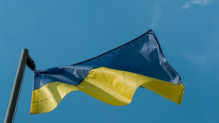 """""""Otwiera drogę do manipulacji"""" - parlament Ukrainy ws. ustawy o IPN"""
