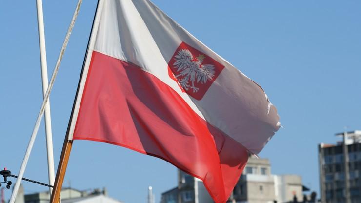 """Statki mają powrócić pod polską banderę. """"Mamy gotowy projekt"""""""