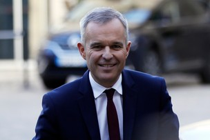 Francuski premier nie przyjedzie na szczyt klimatyczny w Katowicach. Winne zamieszki w Paryżu