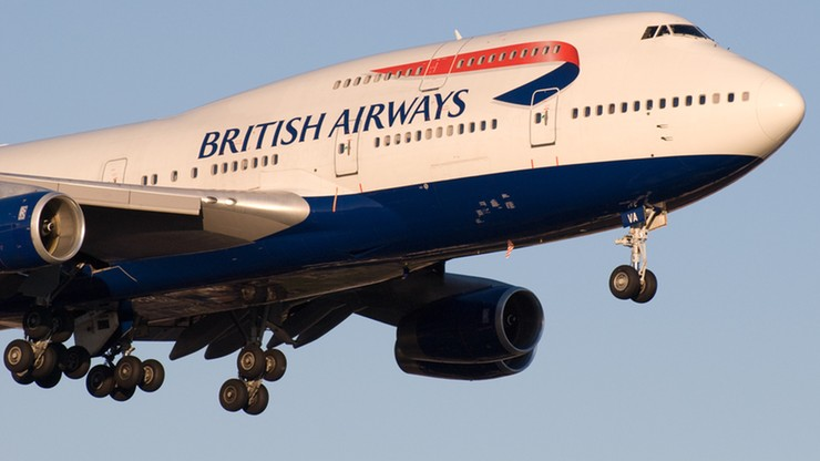 Wielka Brytania wprowadza zakaz wnoszenia urządzeń elektronicznych w bagażu podręcznym
