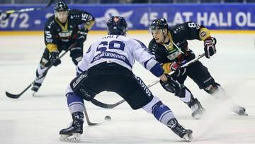 Hokejowa Ekstraliga zakończyła rozgrywki. Sezon bez mistrza Polski?
