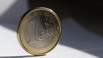 """""""Ostatnia podwyżka wynosiła mniej niż cena bagietki"""". We Francji demonstrują emeryci"""