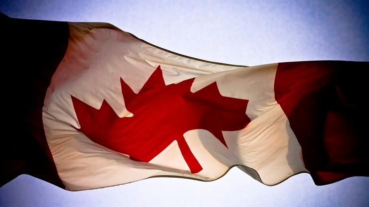 """CETA wchodzi w życie. """"Pozytywny sygnał dla światowej gospodarki"""""""