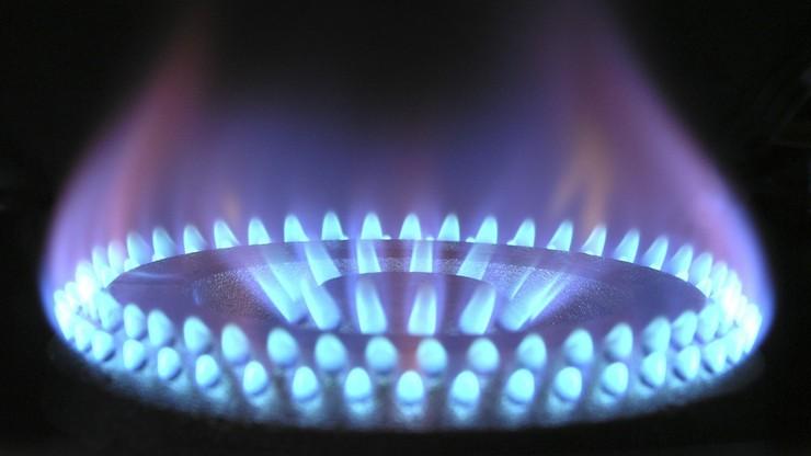 Naimski: problem dywersyfikacji dostaw gazu musimy rozwiązać sami