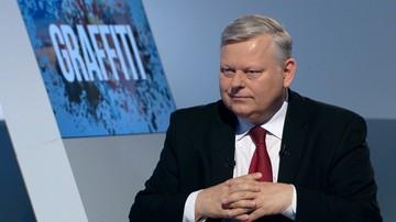 """Nowe propozycje PiS będą kosztować kilkanaście miliardów złotych. Suski: """"nie zachwieją budżetem"""""""