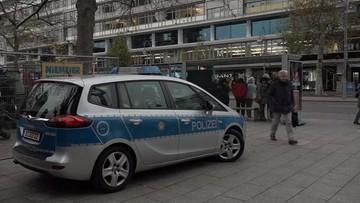 W Niemczech wzrosła liczba przestępstw o podłożu antysemickim. Najwięcej popełniono ich w Berlinie