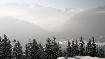 Zakopane walczy ze smogiem. Burmistrz chce ogólnopolskiego programu