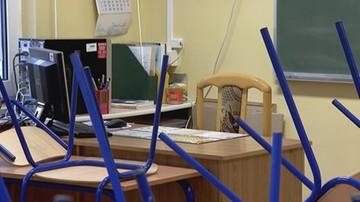 Sejmowe komisje za odrzuceniem projektu ws. wypłacenia nauczycielom pensji za czas strajku