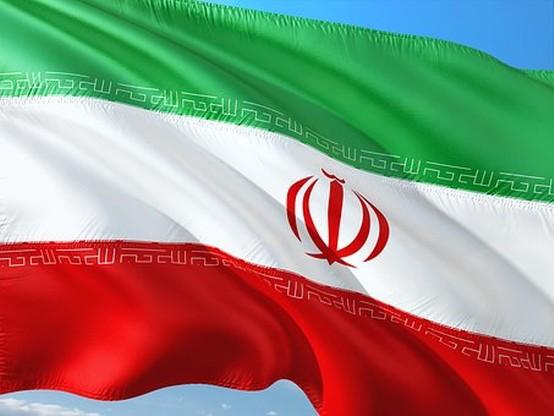 SWIFT odłączył od systemu Irański Bank Centralny i wskazane przez Waszyngton irańskie instytucje