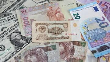 Kancelaria Sejmu opublikowała oświadczenia majątkowe posłów. Niektóre mogą zaskakiwać