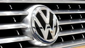 Volkswagen zdetronizował Toyotę w ilości sprzedanych samochodów
