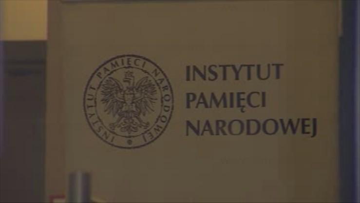 IPN podjął działania ws. operacji polskiej NKWD z lat 1937-1938 r.