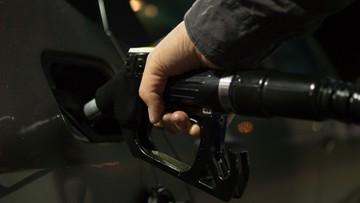 Niemcy. Ceny paliw najwyższe od blisko 10 lat