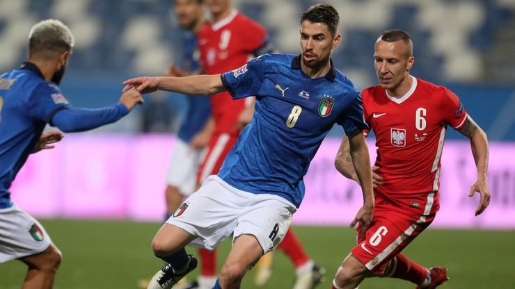 Artur Wichniarek: Włosi zagrali z nami jak z frajerami