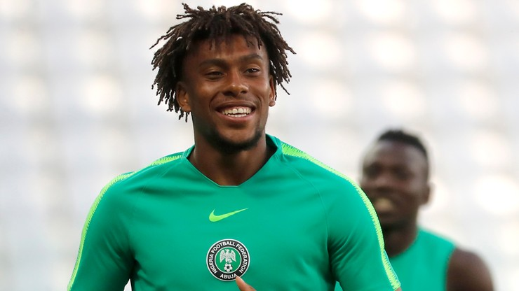 Puchar Narodów Afryki: Obrońca trofeum odpadł z turnieju