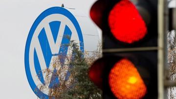 Polskie zakłady tracą przez aferę w Volkswagenie